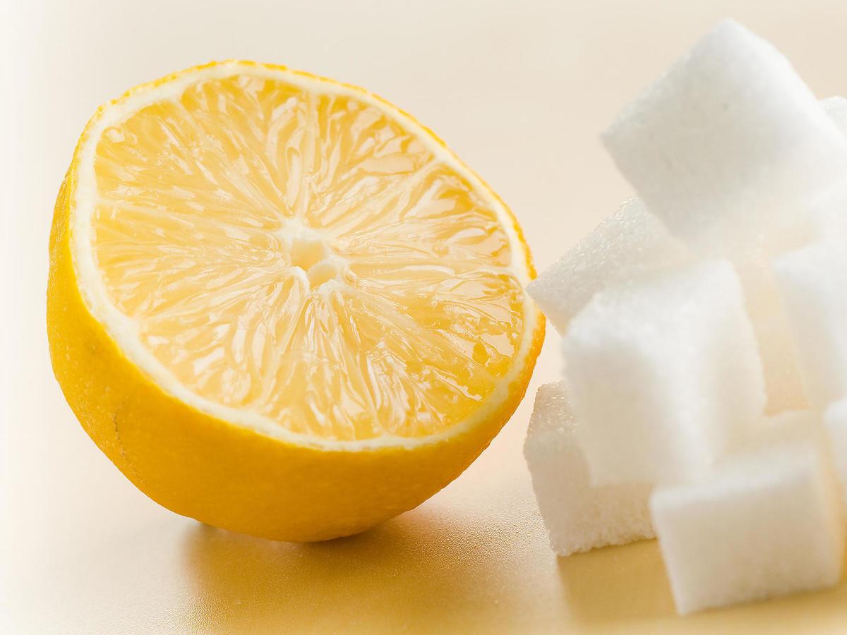 pasta cukrowa