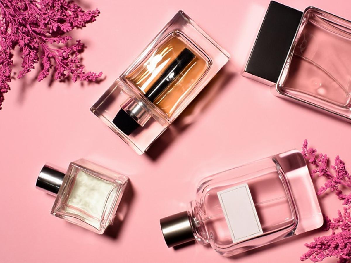 Perfumy Liu Jo na promocji w Rossmannie