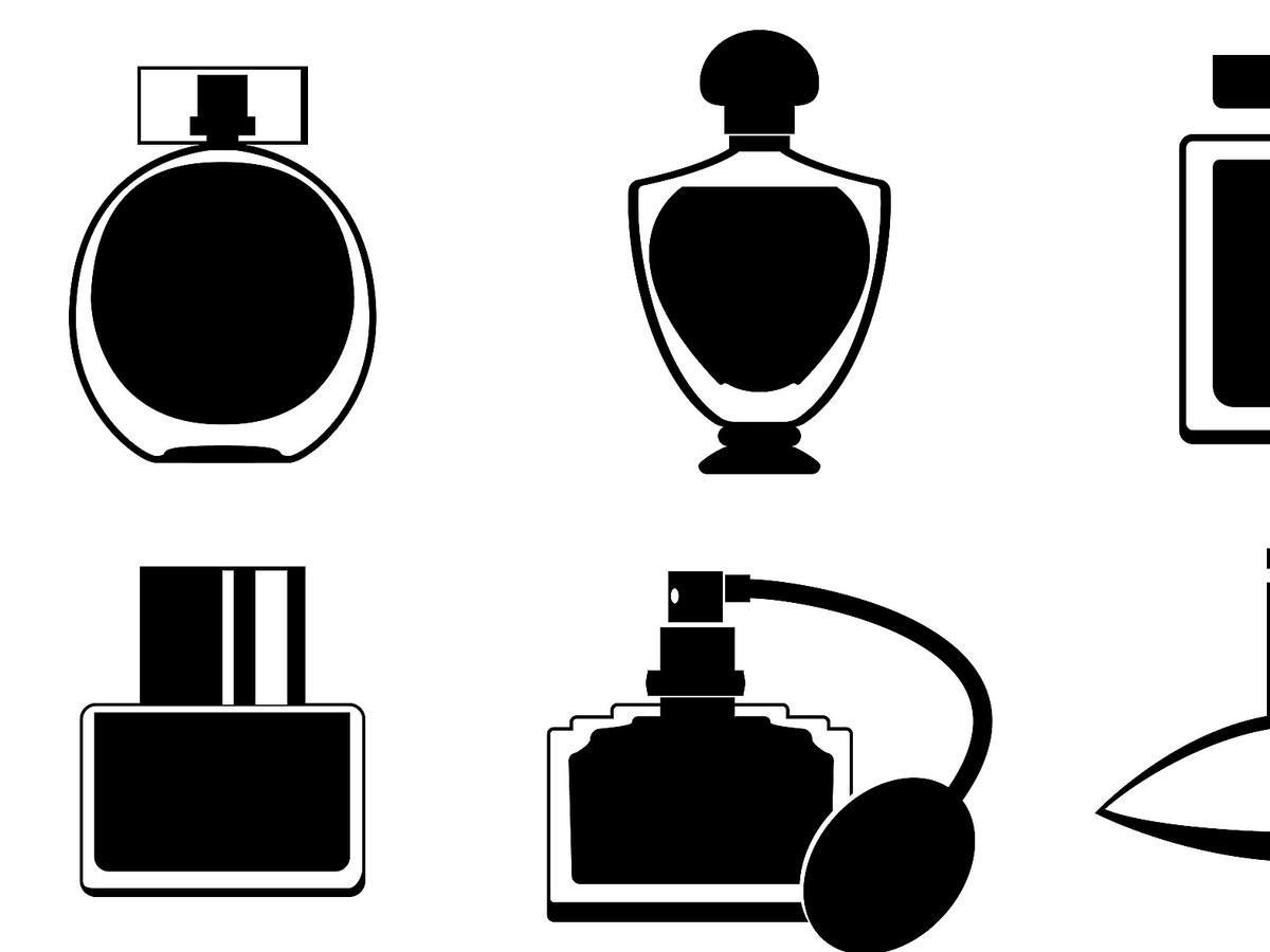Perfumy niszowe – od jakich zacząć?