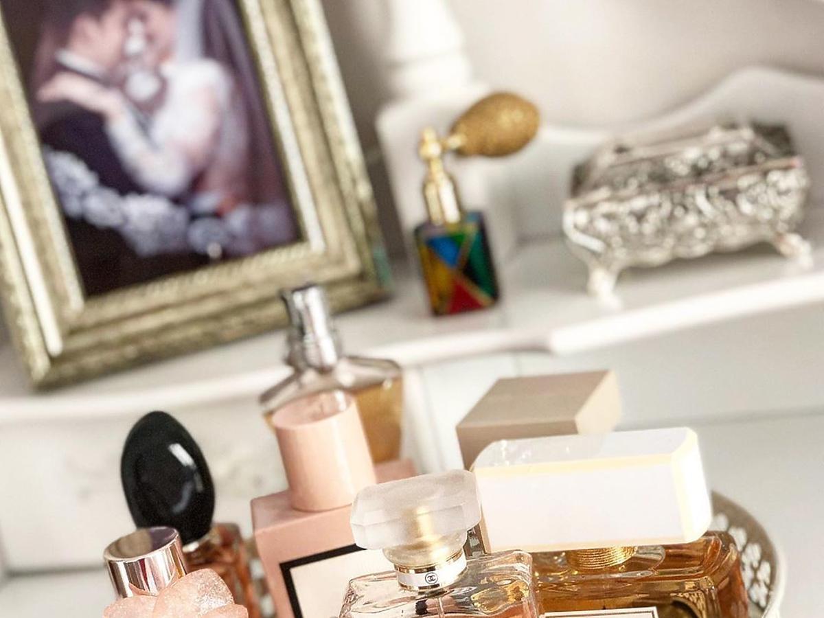 perfumy si armani w promocji