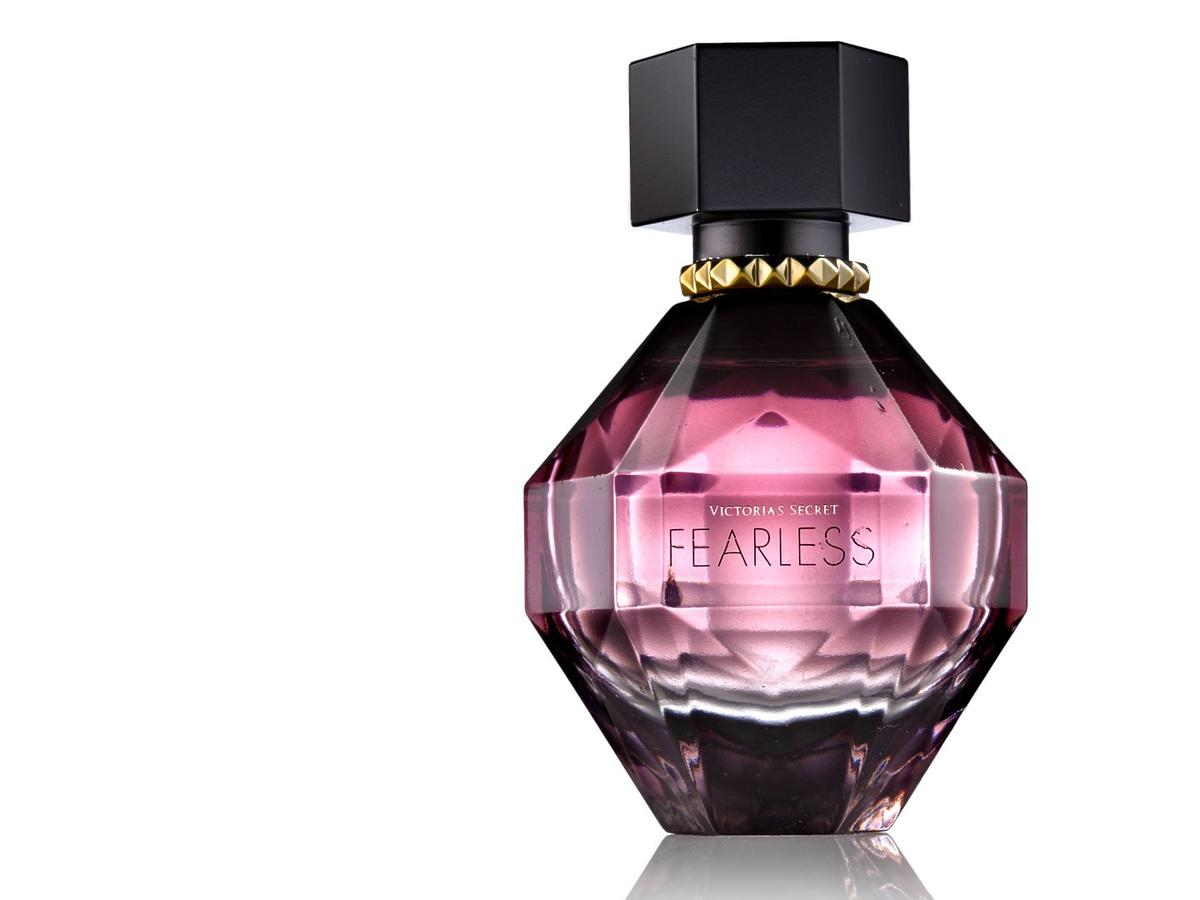 Perfumy Victoria's Secret Fearless