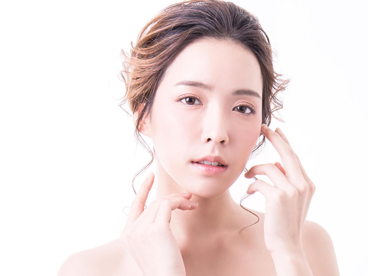 pielęgnacja koreańska kroki kosmetyki