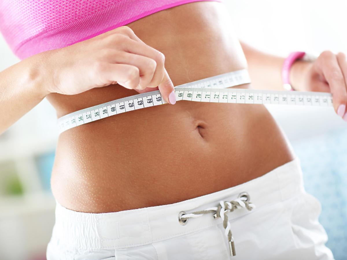 płatki owsiane błyskawiczne górskie właściwości działanie dieta odchudzanie kalorie kcal