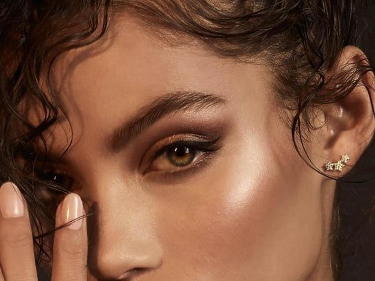 Podkład L'Oréal Infallible 24H Matte