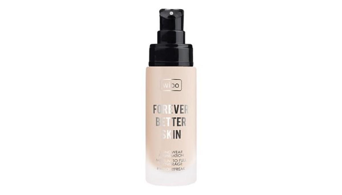 Podklad Vibo Forever Better Skin