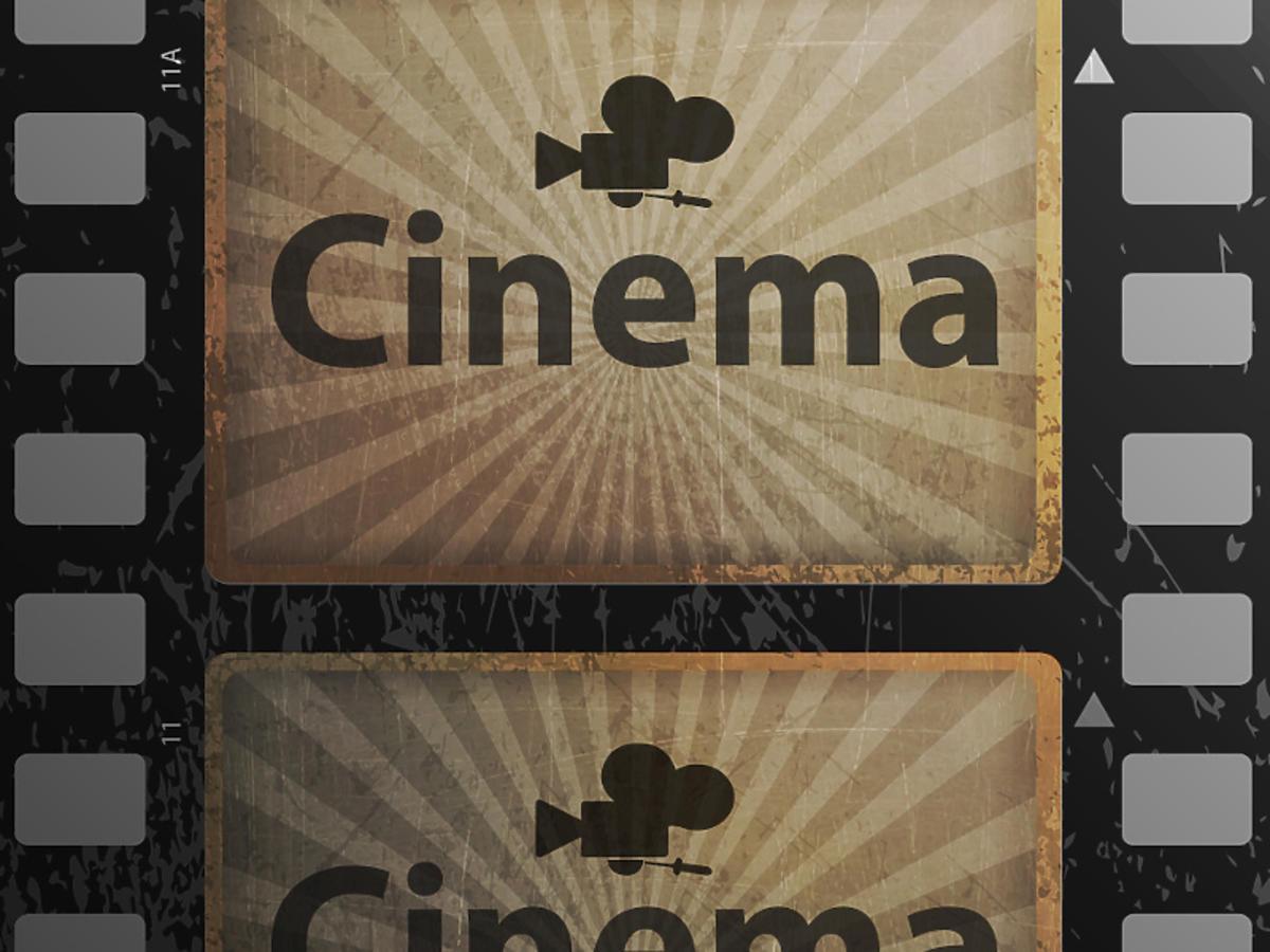 Pomysł na weekend? Dobry film, a najlepiej thriller