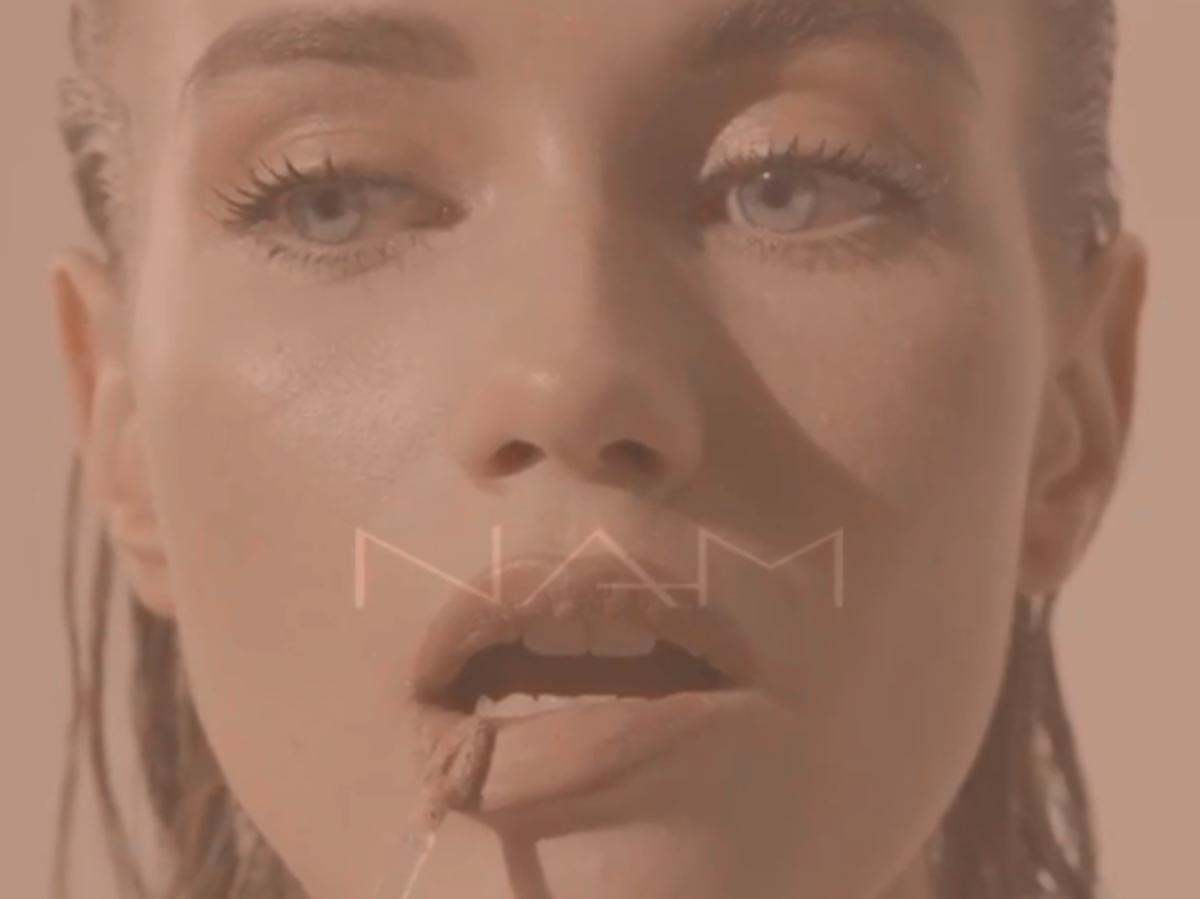 Premiera NAM Cosmetics