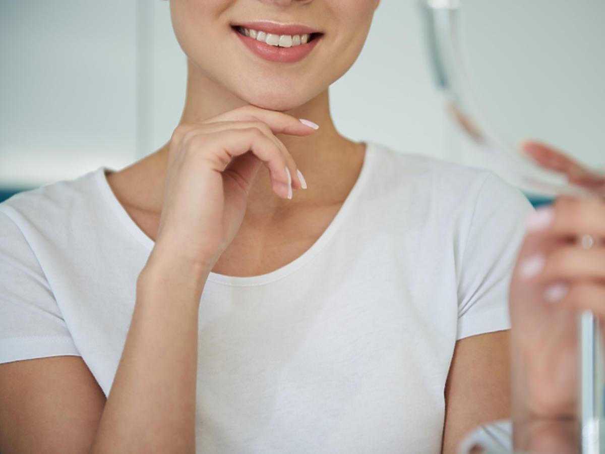 promocja Hebe kosmetyki Makeup Revolution taniej podkład kryjący
