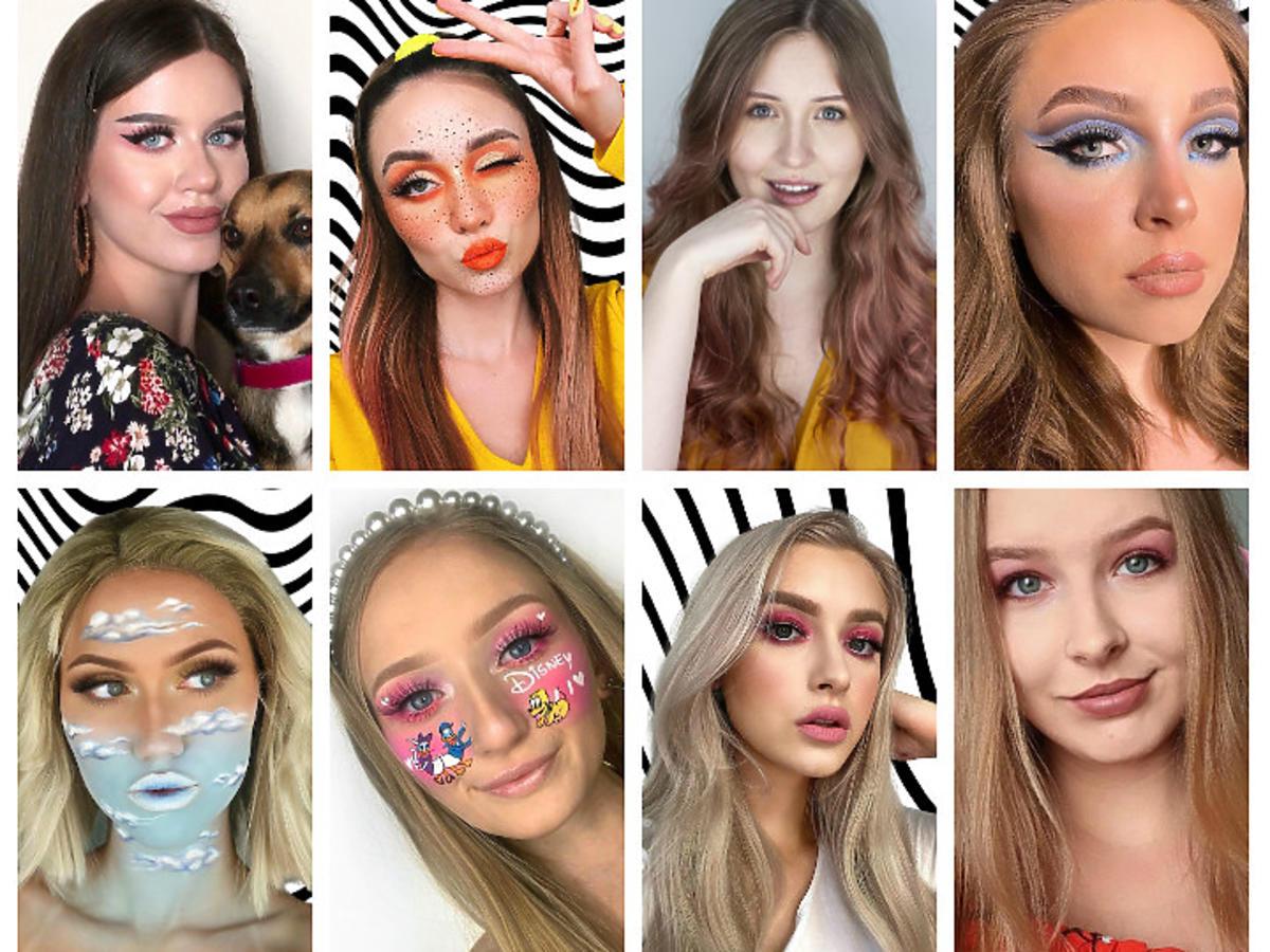 Przed wami wielki finał plebiscytu na tytuł najlepszej Beauty TikTokerki