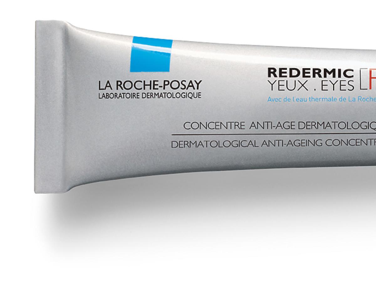 Redermic [R] OCZY La Roche-Posay