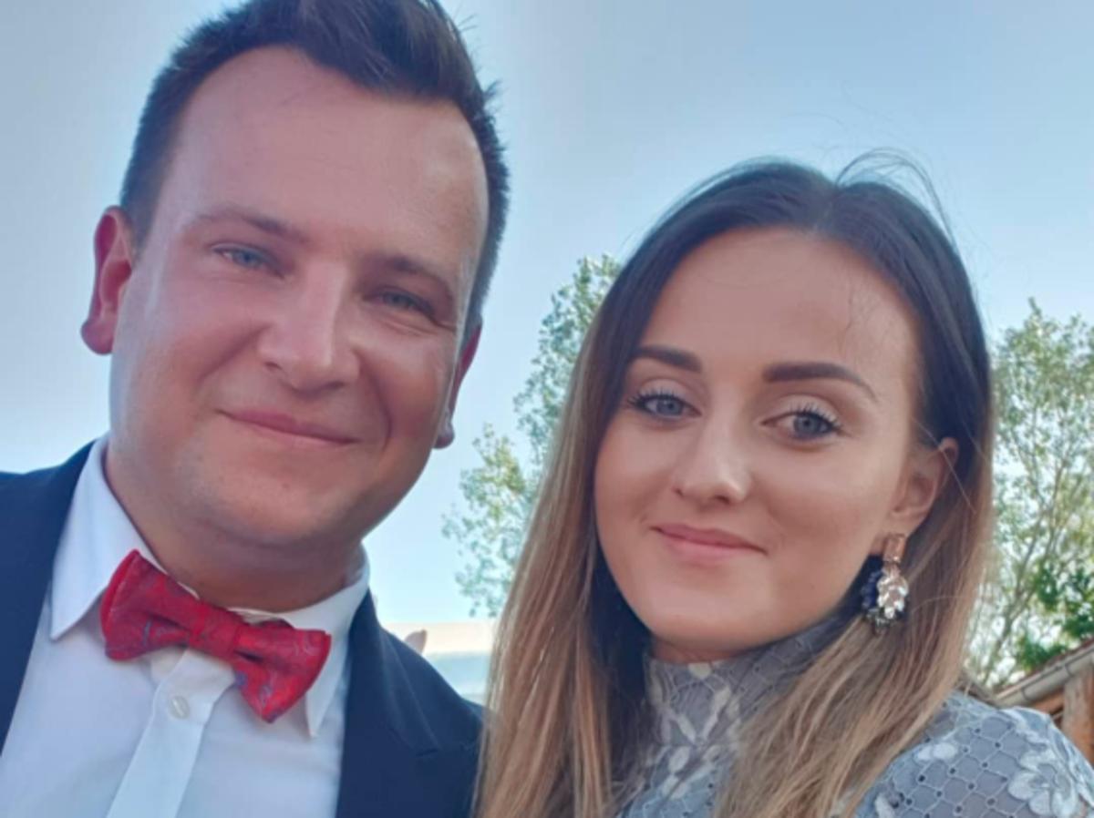 Rolnik szuka żony: Ania i Grzesiek będą mieć trzecie dziecko?