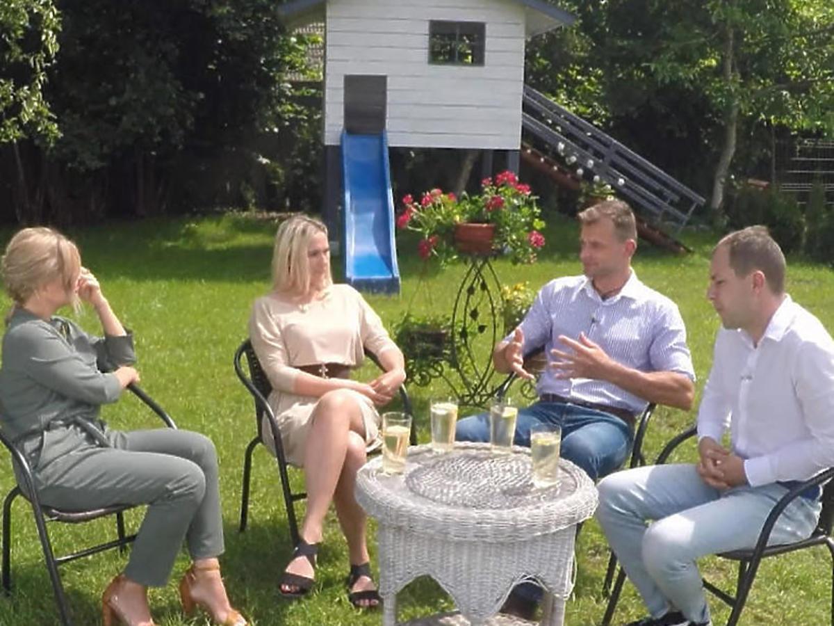 Rolnik szuka żony - Magda odrzuciła kandydatów