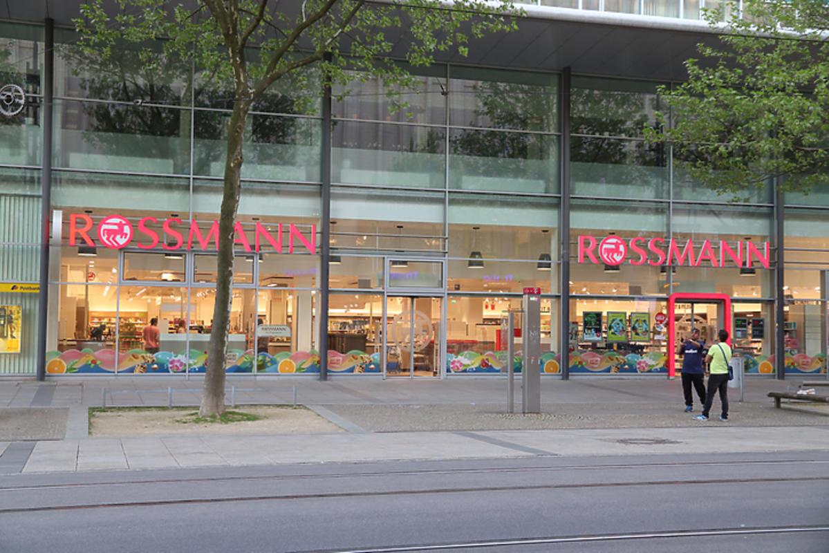 rossmann promocja - 55 procent w maju 2020 nowe zasady