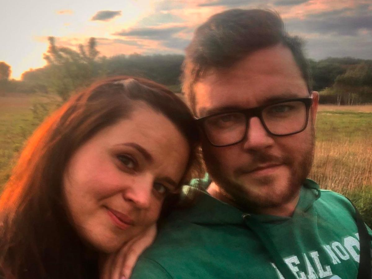 Ślub od pierwszego wejrzenia: Agnieszka i Wojtek o kryzysie w związku