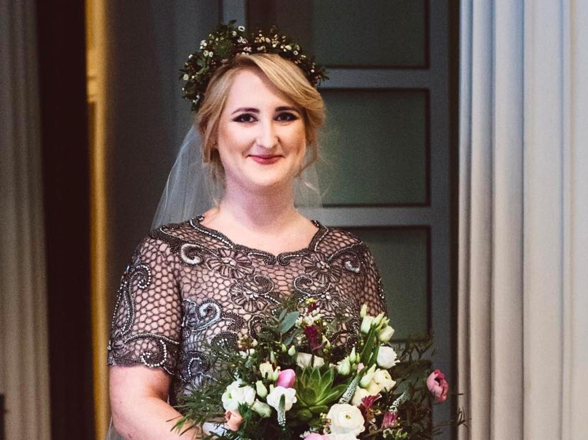 Ślub od pierwszego wejrzenia: Ania Wróbel pokazała nowego partnera