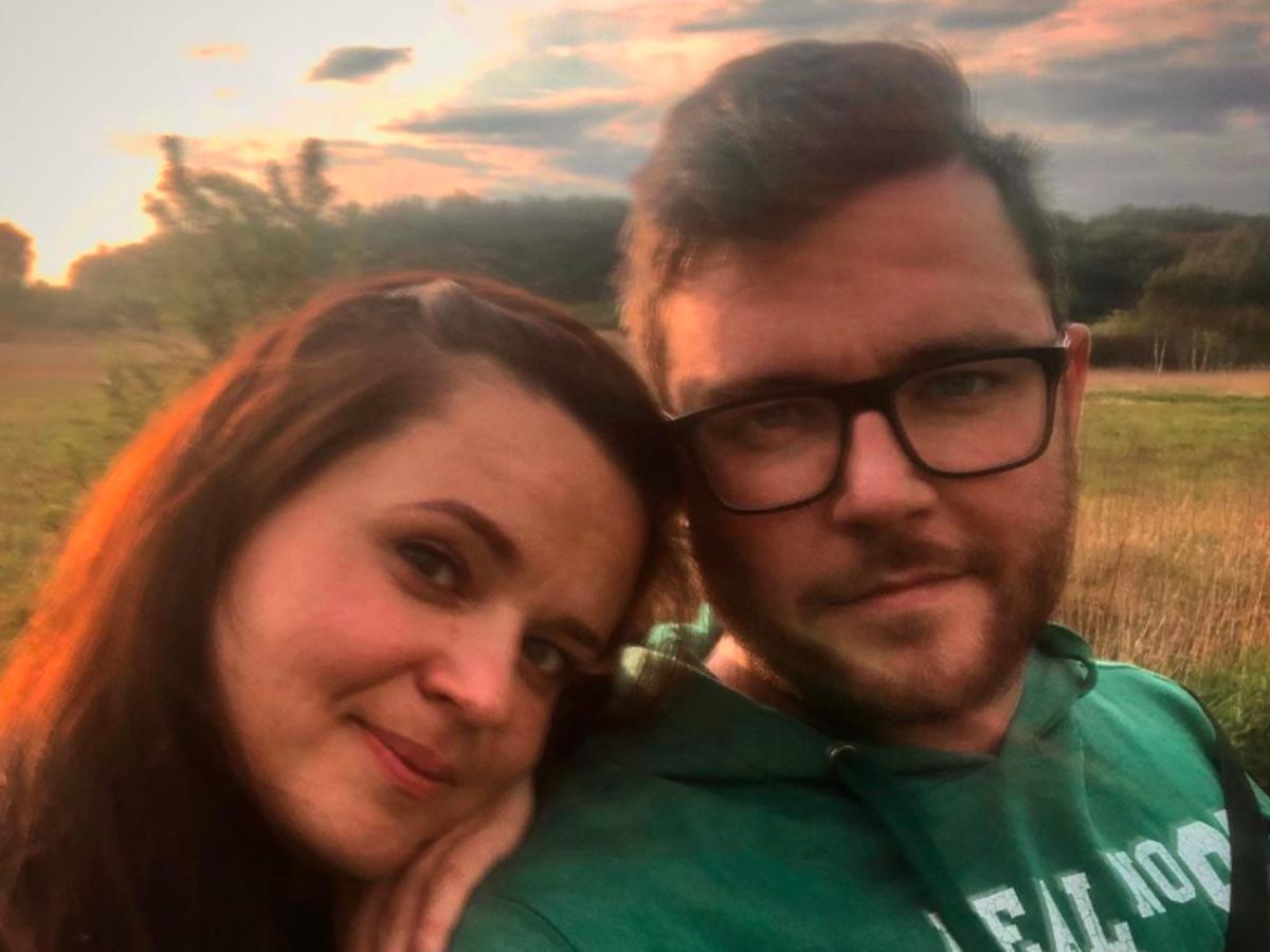 Ślub od pierwszego wejrzenia: fani hejtują Wojtka za zdjęcie na Instagramie
