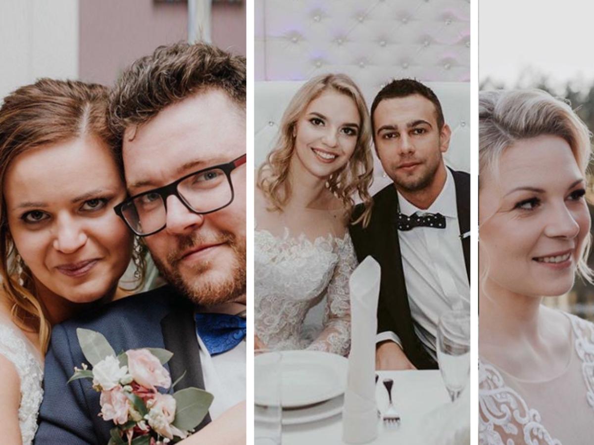 Ślub od pierwszego wejrzenia: TVN zmienił emisję finału