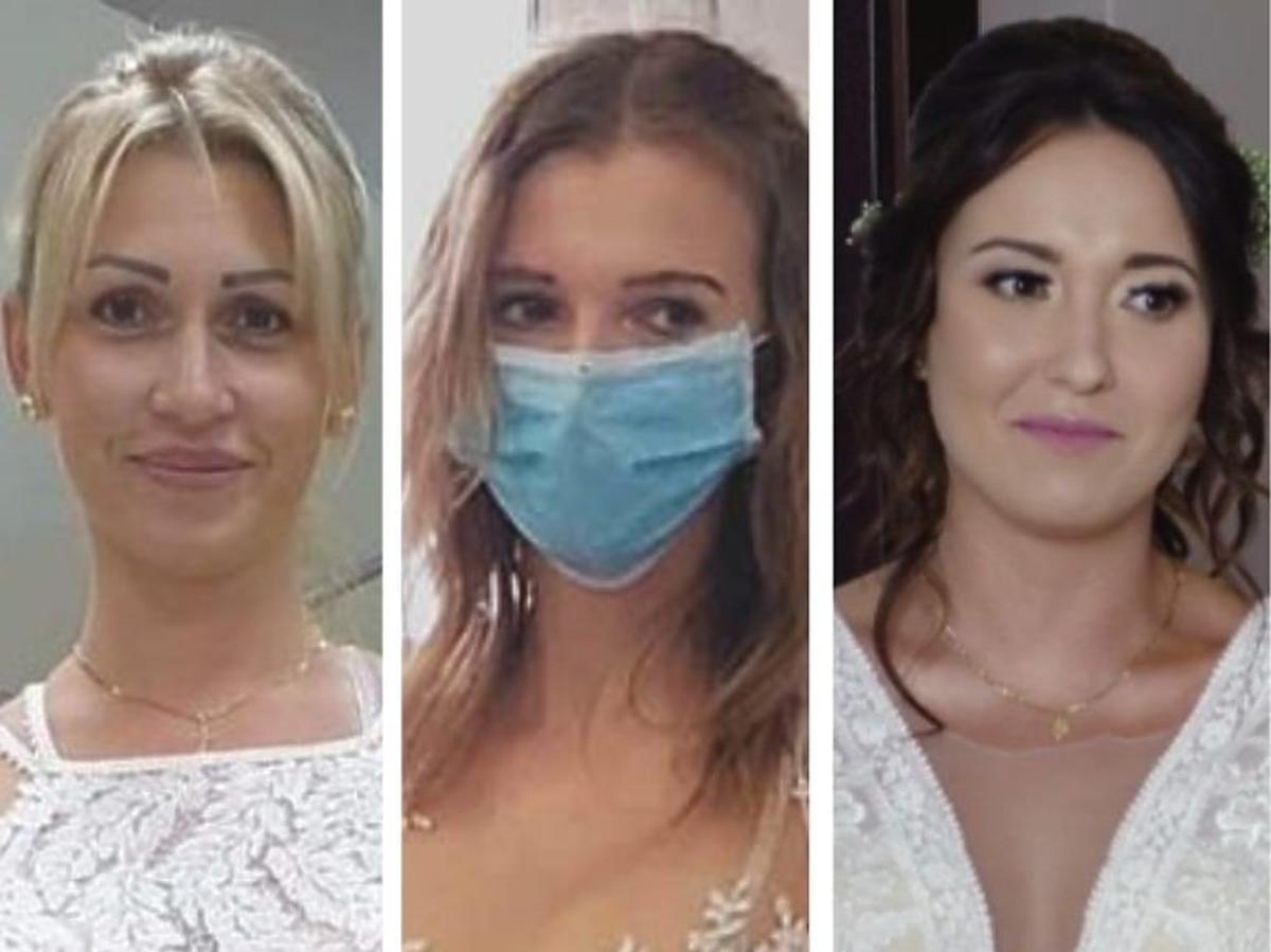 """""""Ślub od pierwszego wejrzenia"""": uczestniczki 5. edycji"""