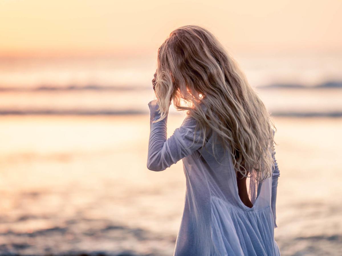 sól morska do włosów