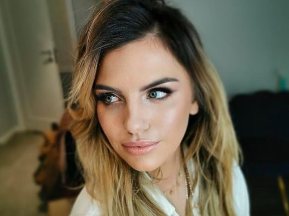 """Sonia Szklanowska nagrała piosenkę do 3. edycji """"Hotelu Paradise"""". Lepsza od poprzedniej?"""