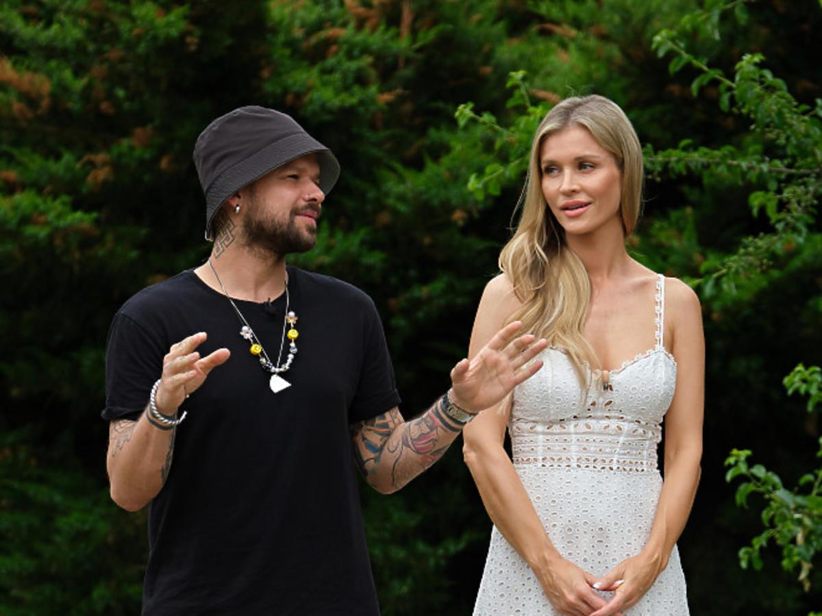 """Stacja TVN wydaje oświadczenie w sprawie skandalu w """"Top Model"""""""