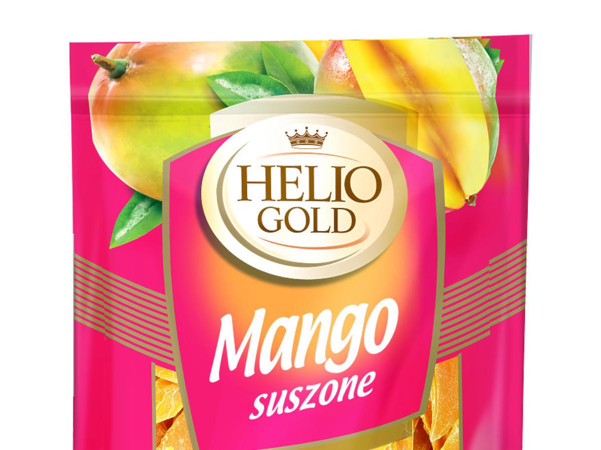 suszone mango helio