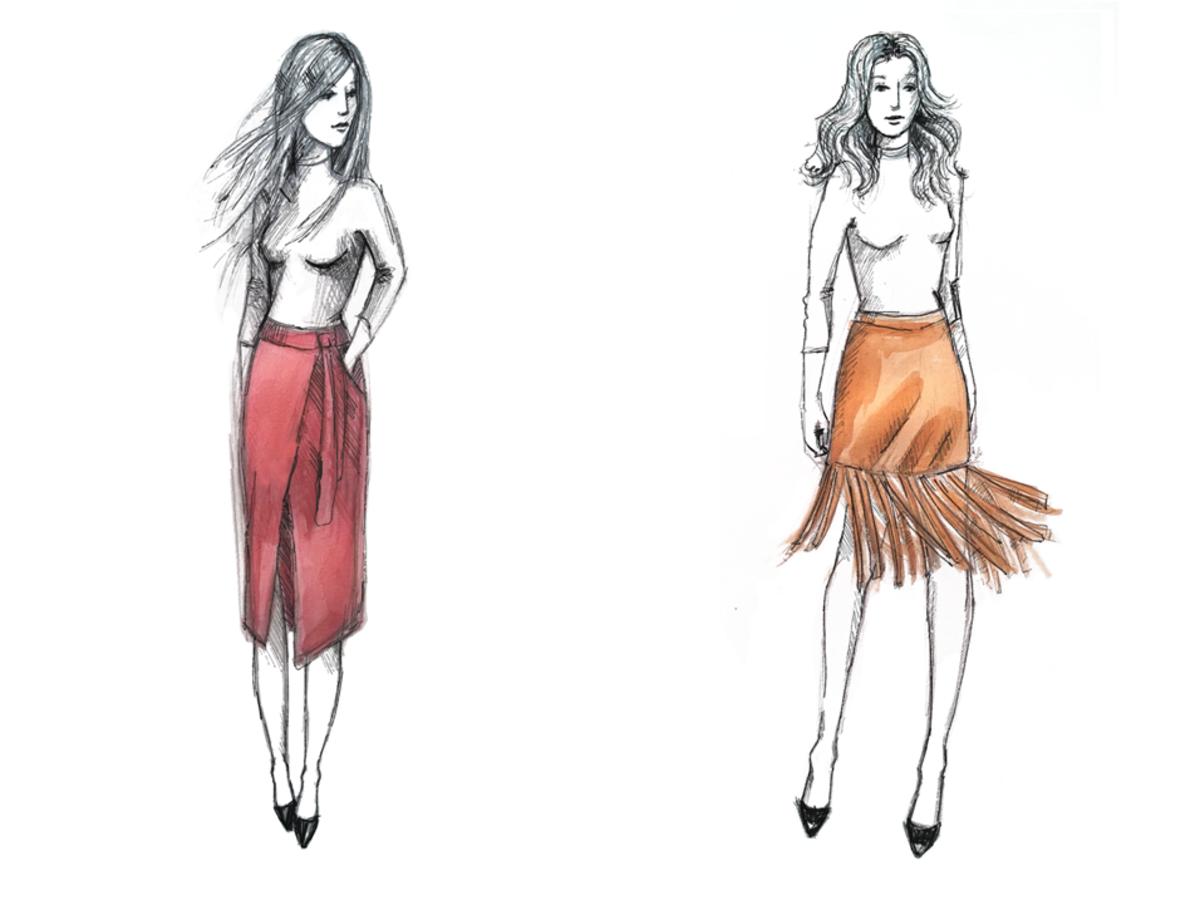 światowy dzień spódnicy historia spódnicy