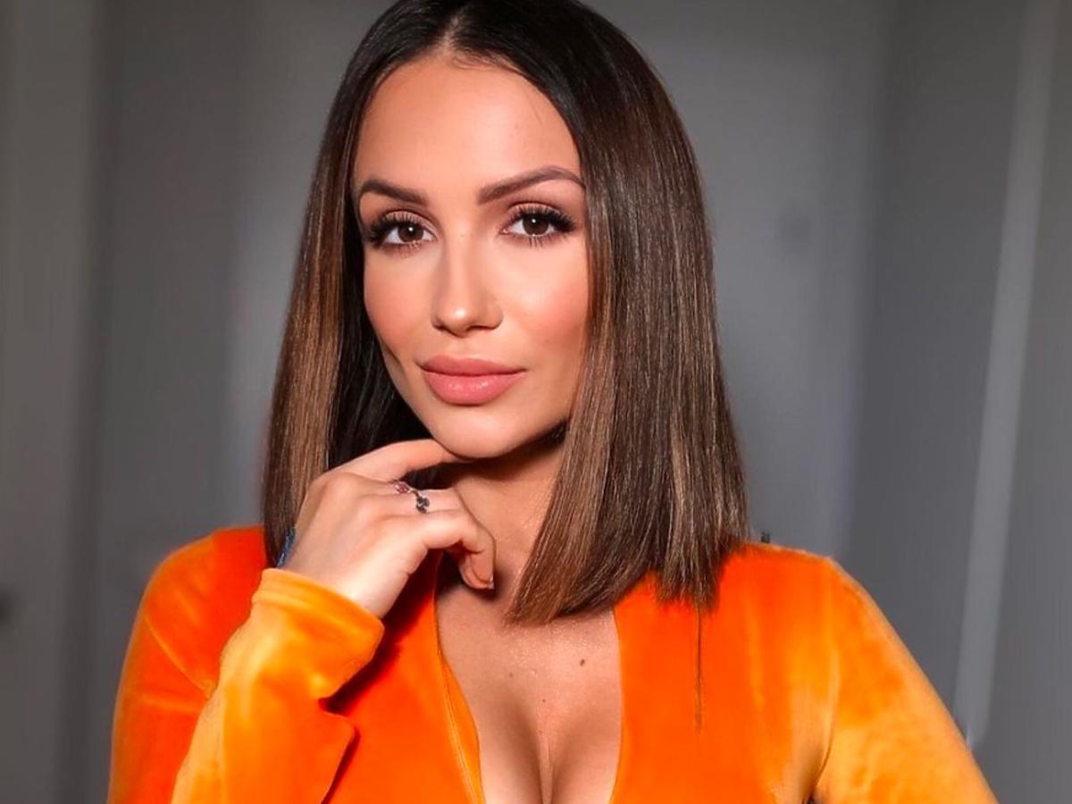 """Sylwia Madeńska ma nowego partnera?! Zwyciężczyni pierwszej edycji """"Love Island"""" zdradziła prawdę"""