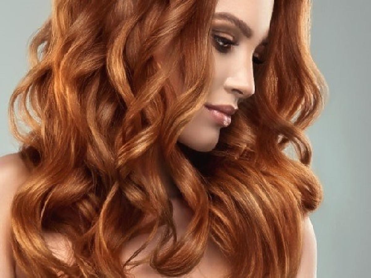 szampon do włosów nawilżający