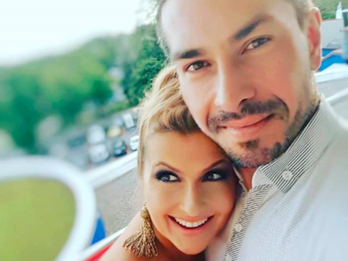 Szpital odmówił pomocy mężowi Katarzyny Skrzyneckiej