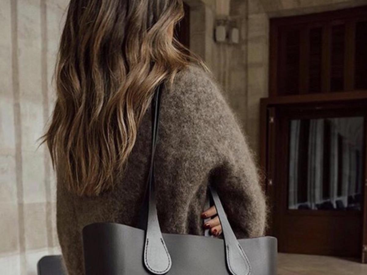 torebki o bag w lidlu