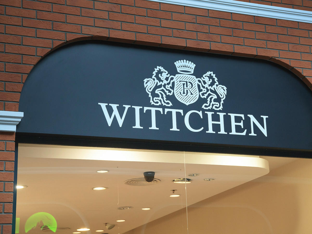 torebki Wittchen w Lidlu
