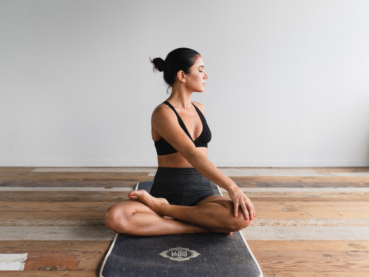 Trening online - 5 najlepszych streamów i profili do ćwiczeń w domu