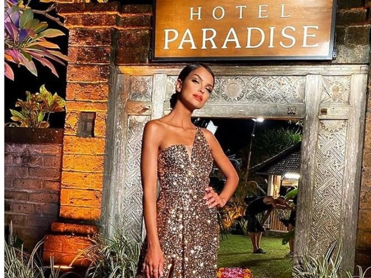 Trzeci sezon Hotelu Paradise startuje 22 lutego, zobacz uczestników
