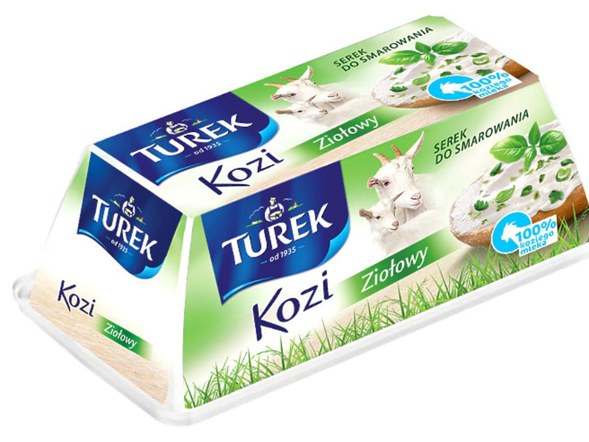 turek kozi