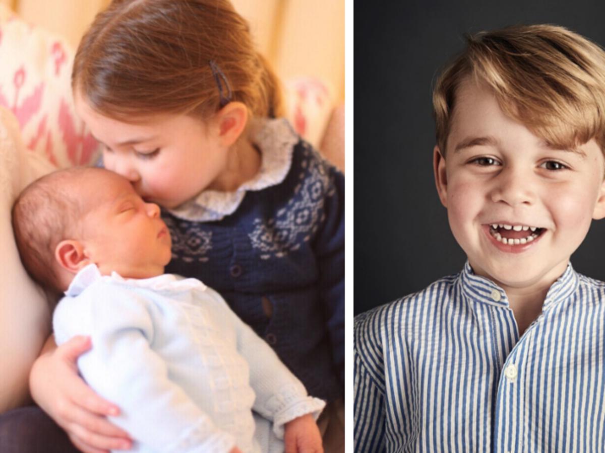 Tych bezwzględnych zasad musi przestrzegać niania dzieci Kate i Williama. Ich złamanie niesie za sobą surowe konsekwencje