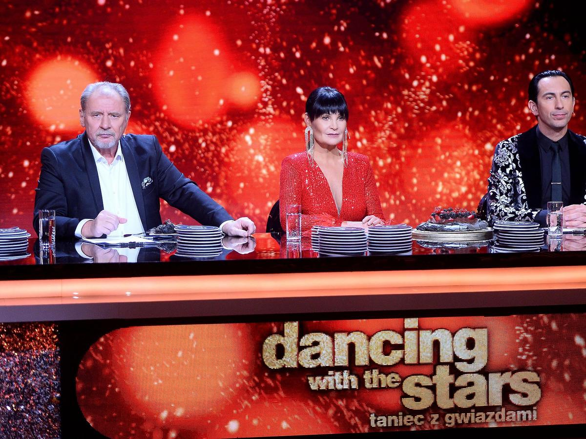 """Uczestniczka """"Tańca z gwiazdami"""" doznała poważnej kontuzji. Czy pojawi się w programie?"""