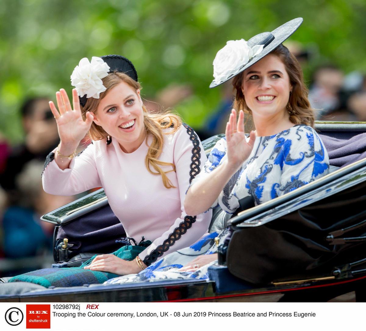 Ujawniono najmniej lubianego wnuka królowej Elżbiety II! Wcale nie chodzi o Harry'ego