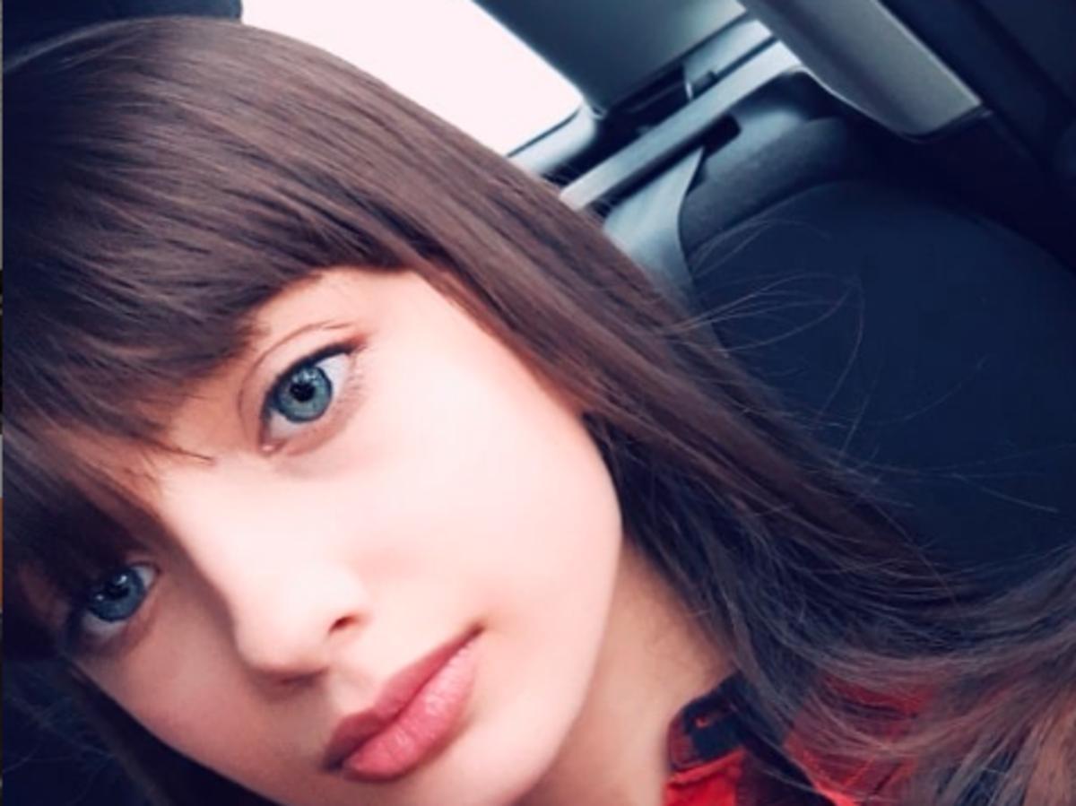 Viki Gabor będzie reprezentować Polskę na Eurowizji Junior?