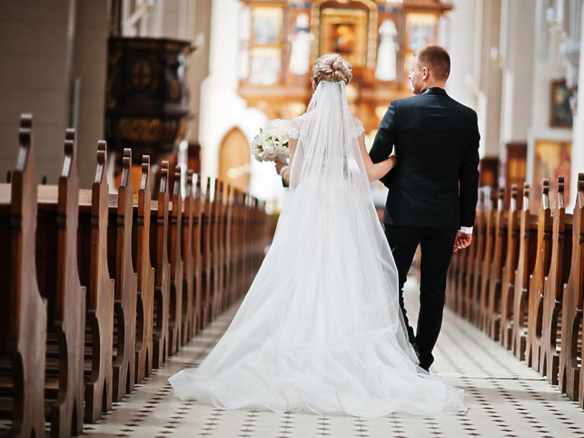 wesela nie są rekomendowane w dobie koronawirusa