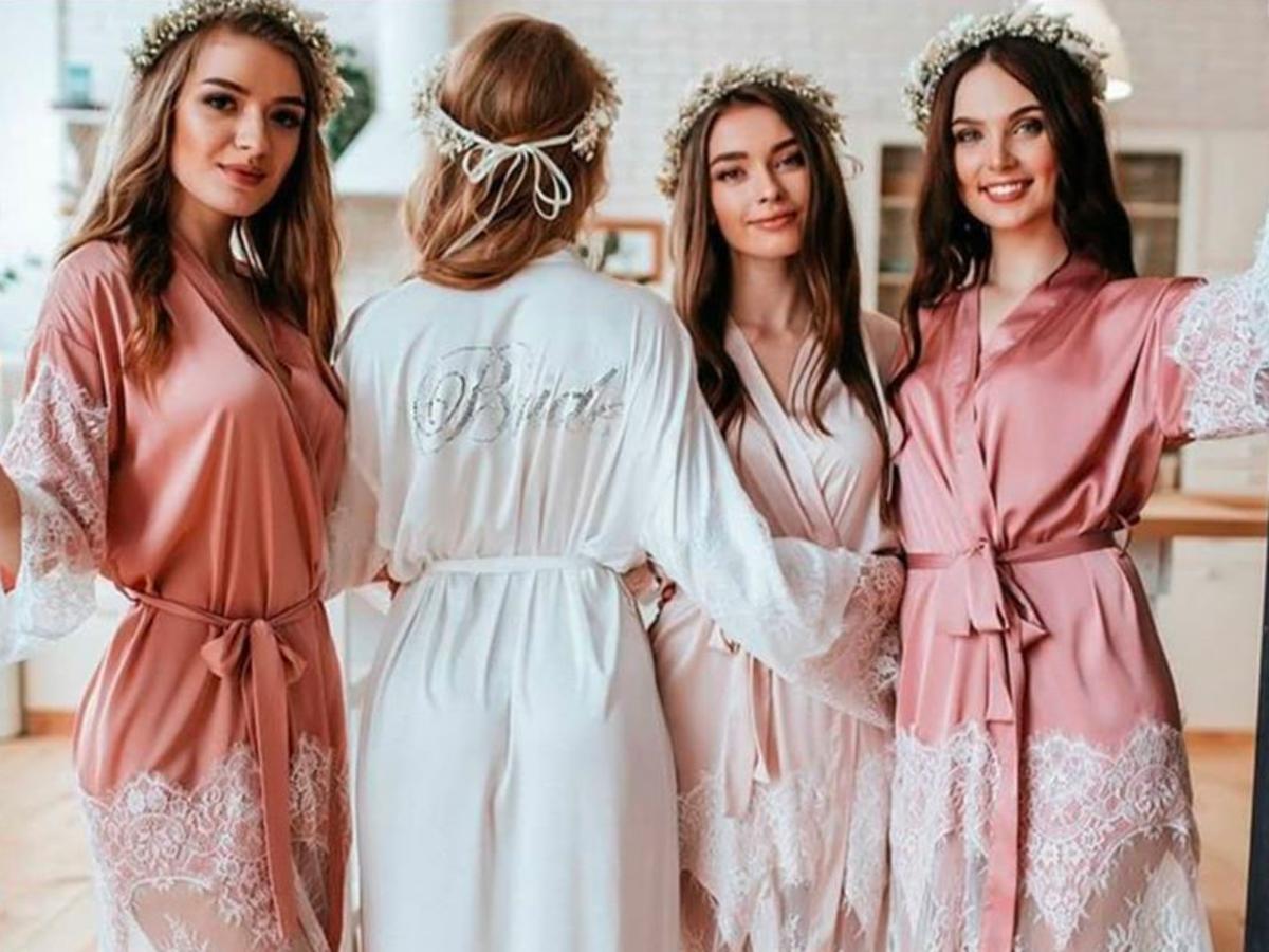 Weselny hit Instagrama trafi do Lidla. Idealny dla panny młodej
