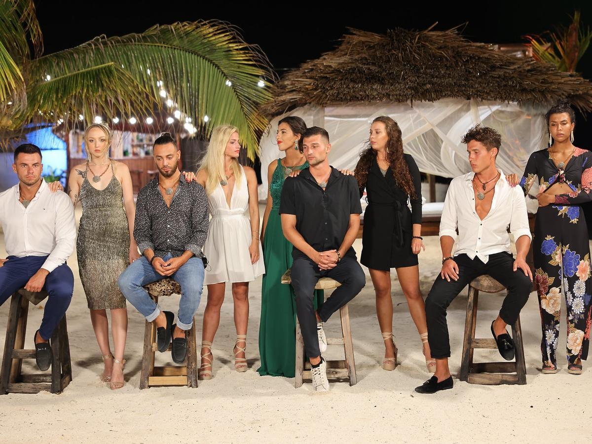 """Wielkie zmiany w emisji """"Hotelu Paradise 3""""! Gdzie i kiedy będziemy mogli oglądać randkowe show?"""