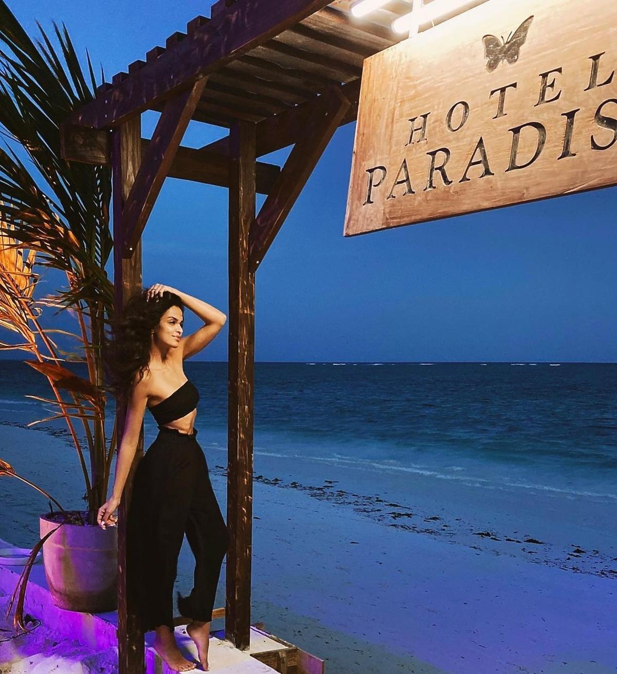 """Wielkie zmiany w """"Hotelu Paradise 3""""! Na czym polega """"Rajska Wyrocznia"""" i jakie daje przywileje?"""
