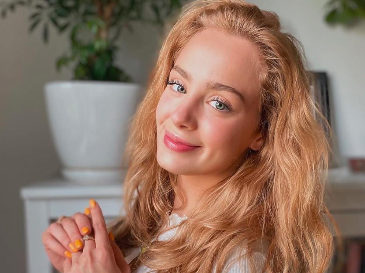 Wiktoria Gąsiewska zaskoczyła fanów odważną metamorfozą. W nowej fryzurze wygląda jak zupełnie inna osoba