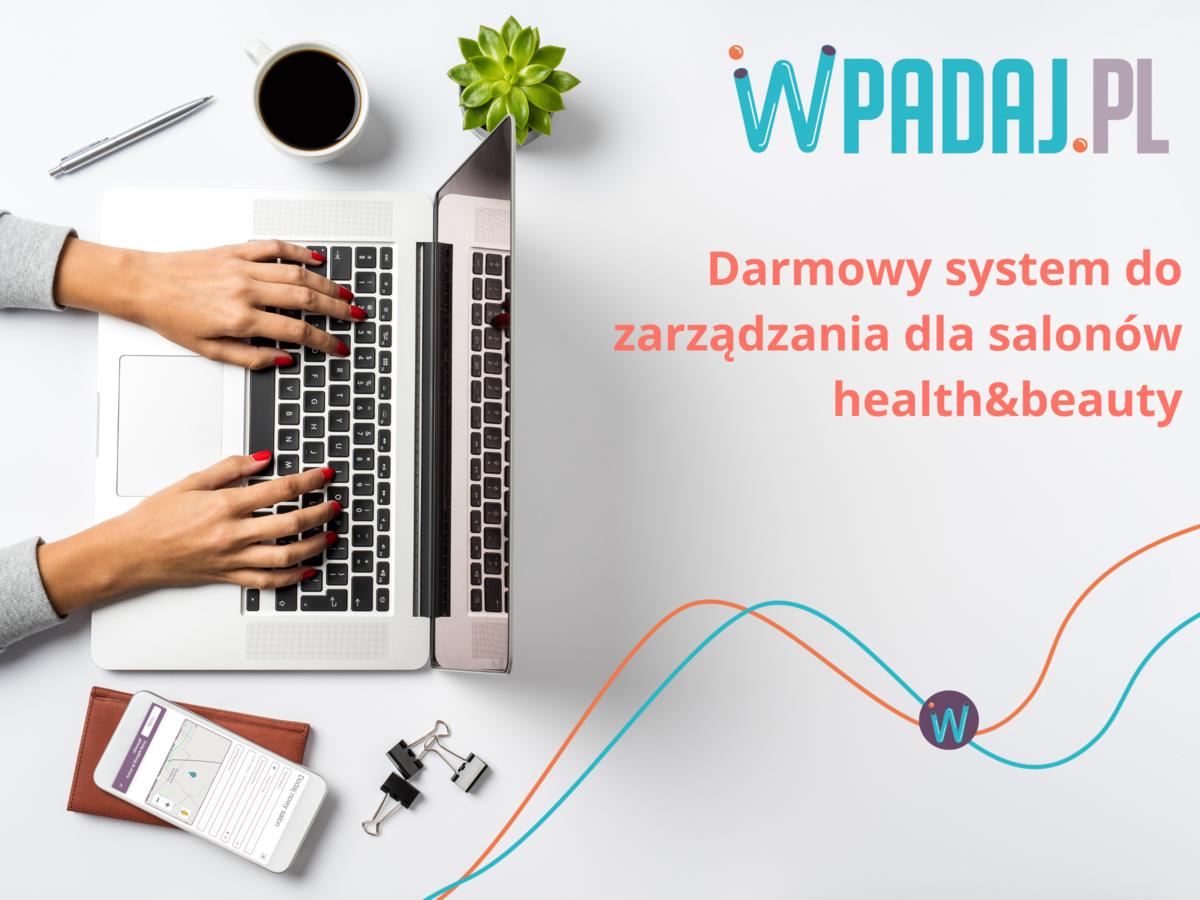 Wpadaj.pl
