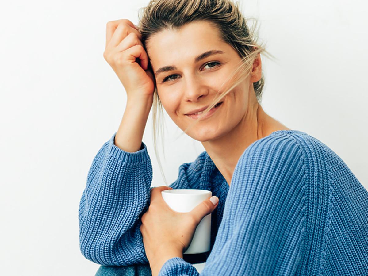 zielona kawa na odchudzanie do picia w kapsułkach tabletkach metabolizm wchłanianie cukry i tłuszczu antyoksydanty